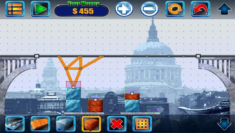 Monorail! - Lite Edition screenshot-4