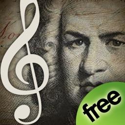 Best Classics: Bach FREE