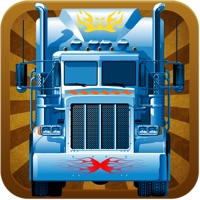 Codes for Cool Dirt Truck Racing Game By Top Driving Simulator Free Hack