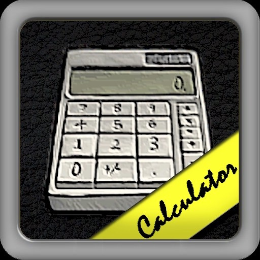 Multi Calculators icon