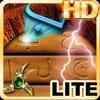 Arabiah HD Lite