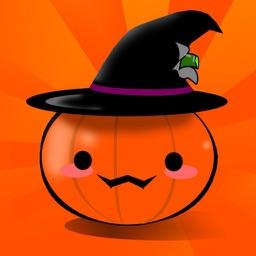 Halloween ®