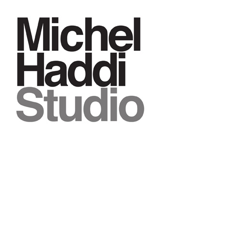 MICHEL HADDI STUDIO icon