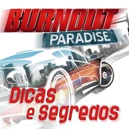 Dicas e Segredos de Burnout Paradise