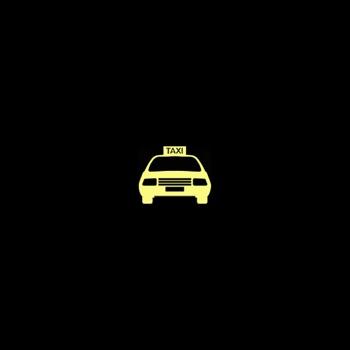Burg Taxi