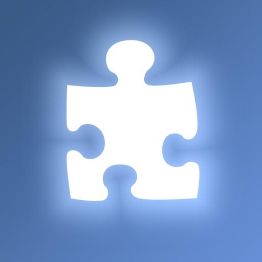 Photo Puzzle!