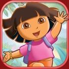 Dora l'Exploratrice Coloriages ! icon
