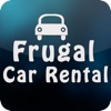 Frugal Car Rental HD - Budget Car Reviews