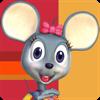 Mia: Reading - Kutoka Interactive Inc