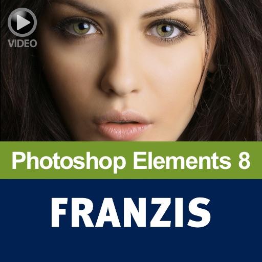 Video-Lernkurs Photoshop Elements 8
