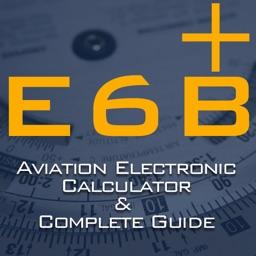 PRO Pilot E6B Complete Guide + Electronic E6B