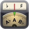 Cleartune - Chromatic Tuner Reviews