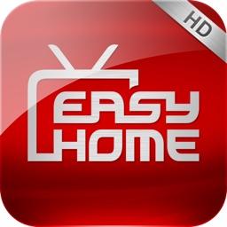 eHome HD