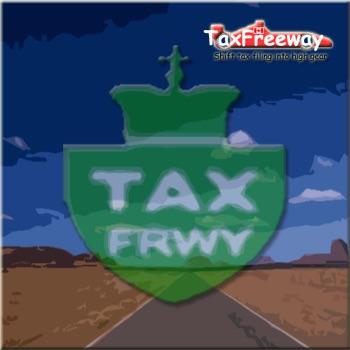 TaxFreeway 2009