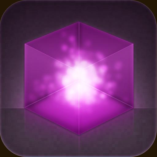 CubeGame Lite