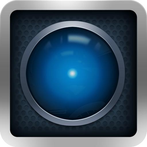 Remote HD iOS App