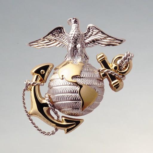 US Marines Fighttones Unlimited