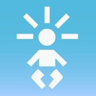 Mother Timer icon