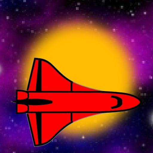 Galaxy Control Lite (FREE)