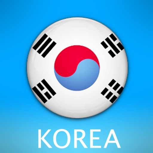 Korea Travelpedia
