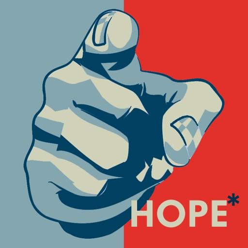 Hope*