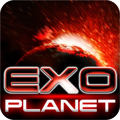 EXO-Planet