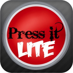 Press it Lite !!