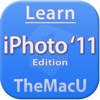 Learn - iPhoto '11 Edition - Swanson Digital, LLC