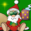 Kerst moppen