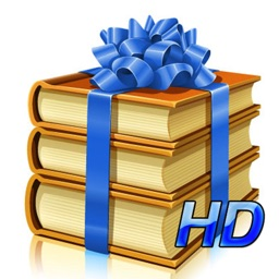 Free Books of Day HD