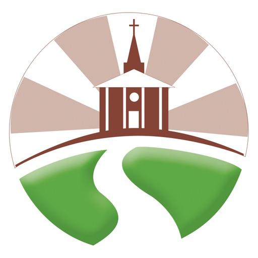 Clays Mill Road Baptist Church