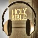 KJV Bible Audiobook