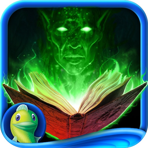 Azada: Ancient Magic Collector's Edition HD