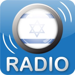 Israel Radio Player