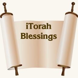 iTorah Blessings
