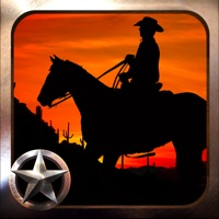 Codes for Lone Star Outlaw Legend: Cowboy Ranger Old Wild West Shooter Hack
