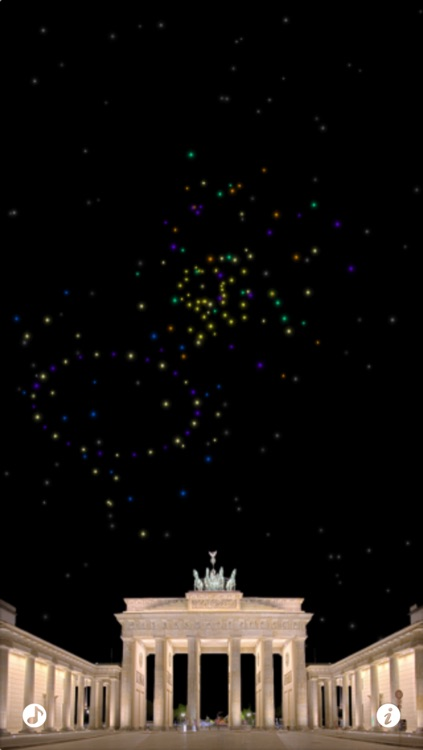 Fireworks screenshot-3