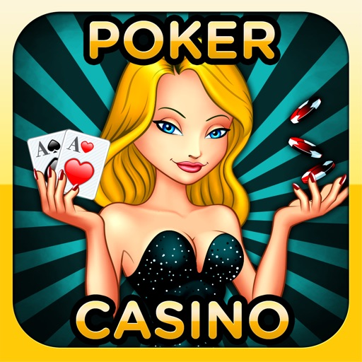 Ace Video Poker Casino