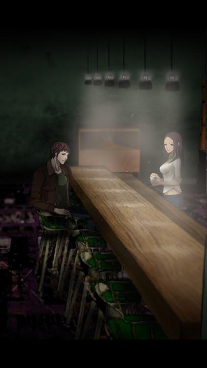 Bar Oasis 2 Japan screenshot-4