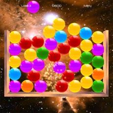 Activities of Bubblez HD
