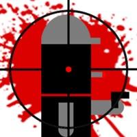 Codes for Killer Shooting Sniper X - HD game version Hack