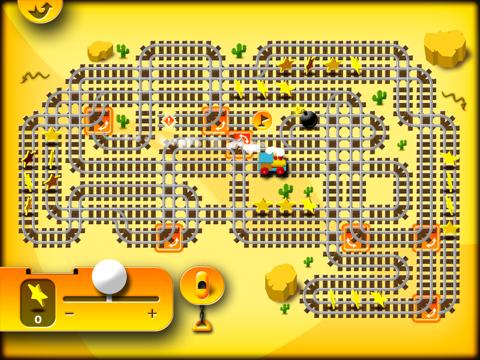 列車で遊ぶ - Full Versionのおすすめ画像2