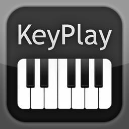 KeyPlay Piano Free