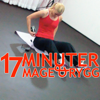 17 minuter Mage & Rygg