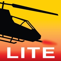 Elite Chopper Lite