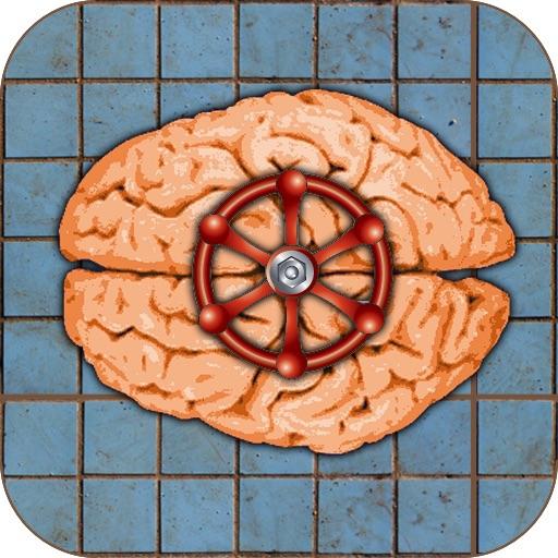 Drain Brain