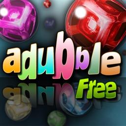 Adubble Free