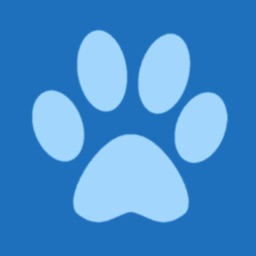 Dog Guide: Search, Match, and Identify Breeds