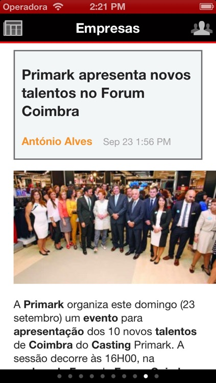 Jornal Português - Portuguese Newspapers - News Portugal