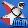 Wingsuit Lte